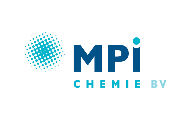 MPI Chemie.PNG